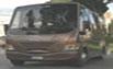 minibus 25 seats