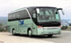 coach 54 seats